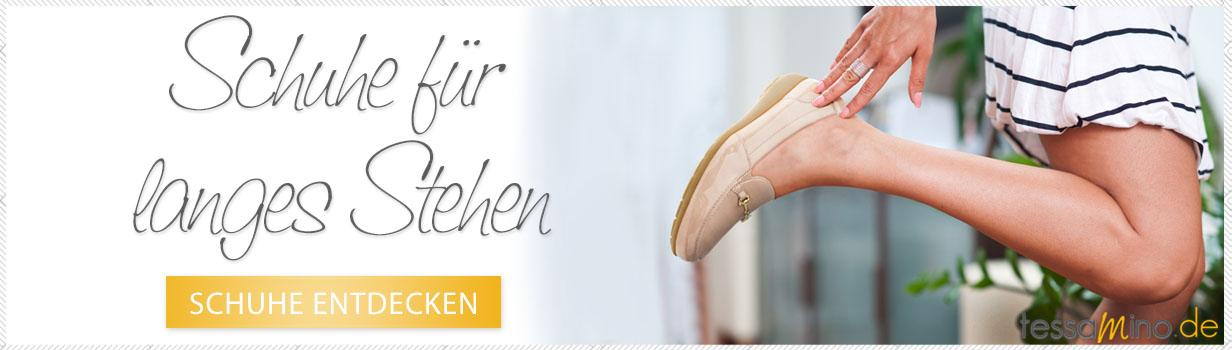 Schuhe_f-r_langes_stehen