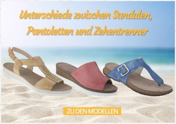 tessamino-blog-Sommermodelle-v2