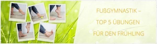 Fussgymnastik_Blogbeitrag_1232x350