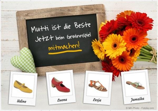 tessamino-blog-muttertag-1