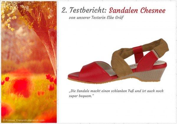 tessamino-blog-sandalentester-02