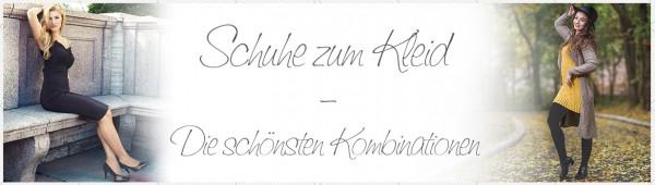 Blog_Schuhe-zum-Kleid