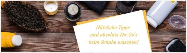 Facebook-Grafik-Tipps_zum_Waschen_1232x350