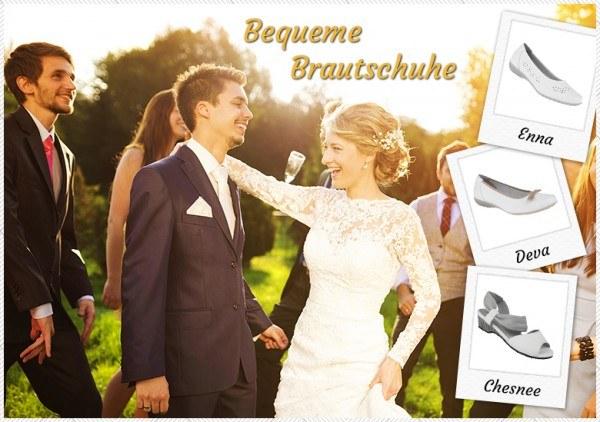 tessamino-Blog-bequeme-brautschuhe