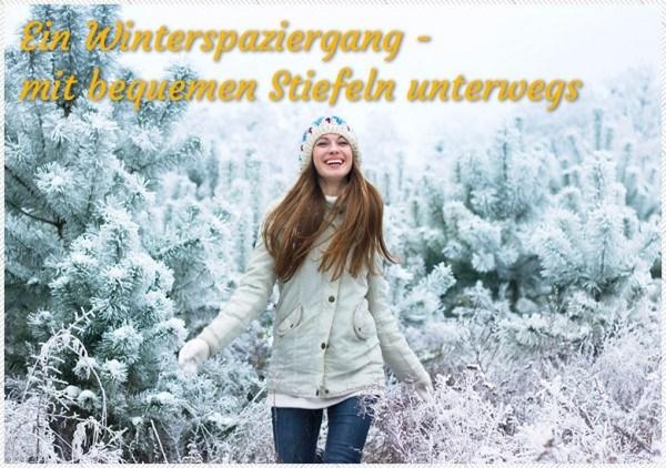 winterspaziergang-im-schnee
