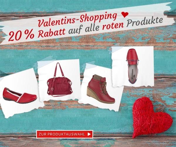 bloggrafik_valentinstag