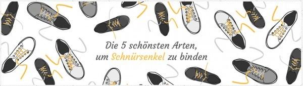 Blog-schn-rsenkel-binden