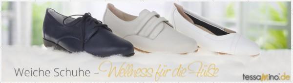 Blog_weiche-Schuhe_1232x350