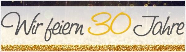 30-Jahre-tessamino