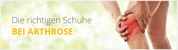 Blog_Schuhe_bei_Arthrose