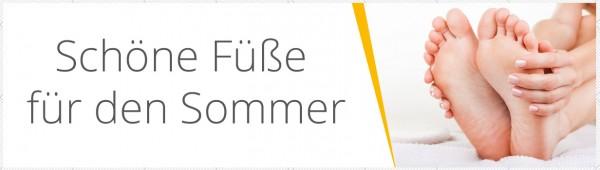 Blog_schoene_fuesse_fuer_den_sommer