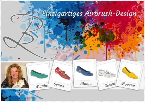 tessamino-blog-Airbrush-Design_last